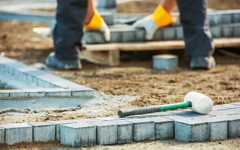 Incredible cues for employing masonry contractors