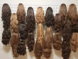 The most effective method to Purchase Wigs