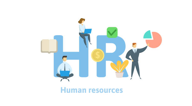 HRMS software in UAE