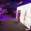 Custom Backdrop: Creating A Spectacular Design For An Event